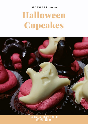Halloween Cupcakes Cover.png