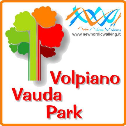 Logo NNV Volpiano Vauda Park quadrato co