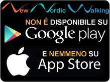 NNW_non_è_un_App.png