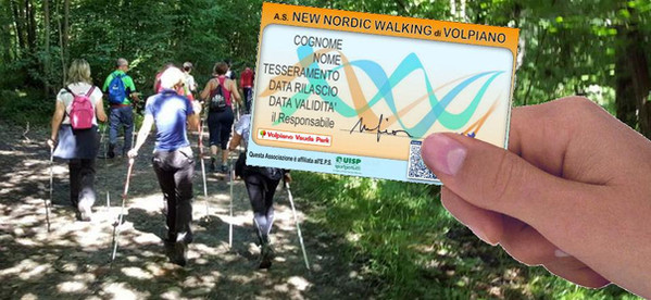 New Nordic Walking Tesseramento.jpg