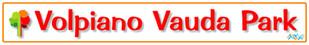 Logo NNV Volpiano Vauda Park.jpg