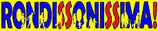 Logo Rondissonissima.jpg