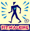 Fitwalking con Asd New nordic Walking