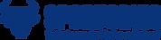 Logo New Nordic Walking Sportorino.png