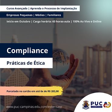 Compliance (2).png