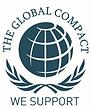 UN Global Compact snapshot.2016-01-22-17