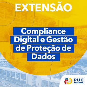 2030_PUC_CAMPANHA_CARROSSEL_EXTENSAO_DIREITO_0104.png