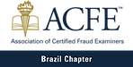 ACFE brasil.png