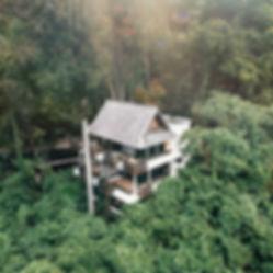 Gaya Island Resort Borneo Luxury Hotel YTL