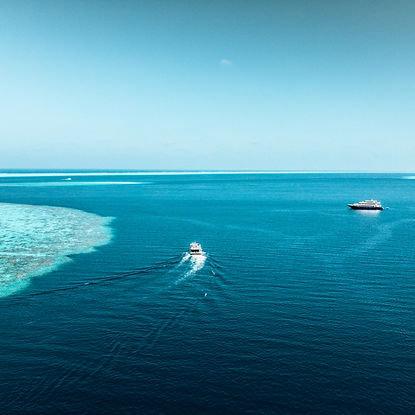 Blue O Two, Maldives, Scuba Dive, Liveaboard, Luxury, Whale Shark, Manta, Siren Fleet