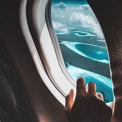 Blue O Two, Maldives, Scuba Dive, Liveaboard, Luxury, Whale Shark, Manta, Siren Fleet