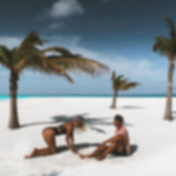 The Wanderlovers Angsana Velavaru Island Resort The Maldives Luxury Private