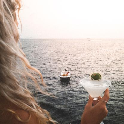 Blue O Two, Maldives, Scuba Dive, Liveaboard, Luxury, Whale Shark, Manta, Siren Fleet, Drone