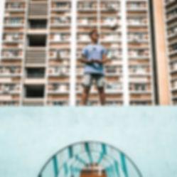The Best Spots Things To Do In Hong Kong Island Instagram Isand Hong Kong Gallery Rooftop Skyline Lok Wah Estate