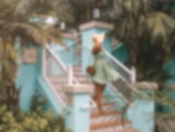 The wanderlovers bahamas sandals emerald bay exumas deluxe beach villa