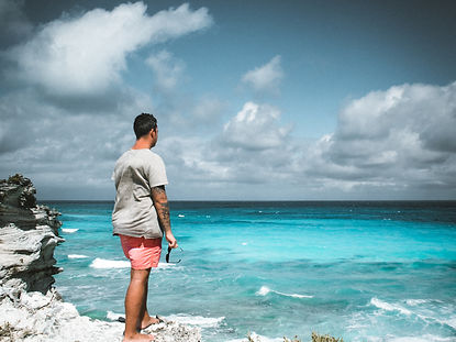 The wanderlovers bahamas sandals emerald bay exumas moriah sea park adventure island routes excursion