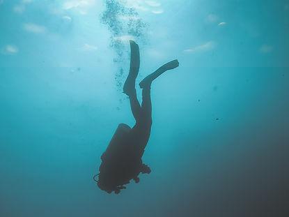 The wanderlovers calico jack luxury scubadive liveaboard raja ampat indonesia sorong west papua scuba dive underwater