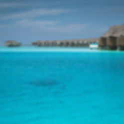 The Wanderlovers Maldives velassaru resort luxury private island overwater villa inocean luxury