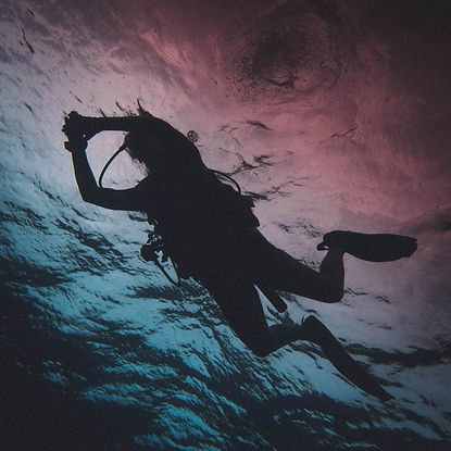 carpe diem carpe vita luxury scuba dive liveaboard maldives