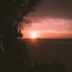 The Wanderlovers Velassaru Resort maldiv drone shot sandbar luxury private island inocean water villas room service snacks sunset