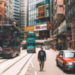 The Best Spots Things To Do In Hong Kong Island Instagram Isand Hong Kong Gallery