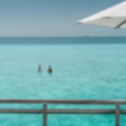 The Wanderlovers Maldives velassaru resort island luxury overwater villa