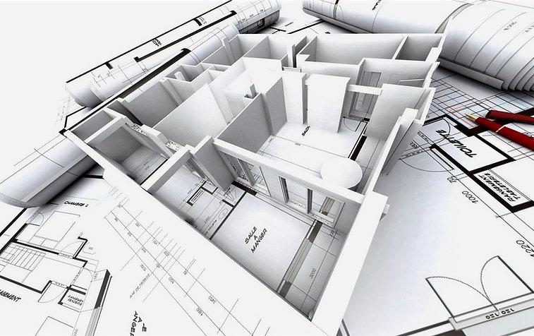 architectural-designs_edited.jpg