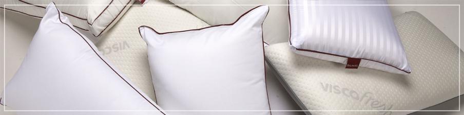 belnou pillows.jpg.png