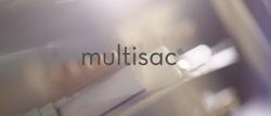 Sonpura multisac