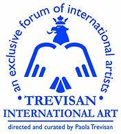Logo-TIA_1.jpg