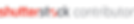 ss_logo_contributor_2x-9723affe3b-2.png