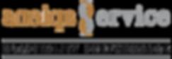 Logo novembre.png