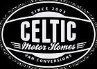 celtic.black.outline.png