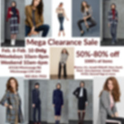 Mega Sale Feb. 2020-min.jpg