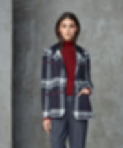 Images That Suit. Fall 201910.jpg