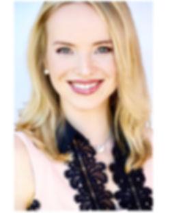 Claire headshot .jpg