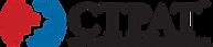 logo C-TIPAT.png