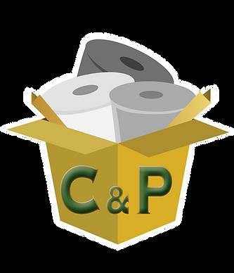 C&P.png