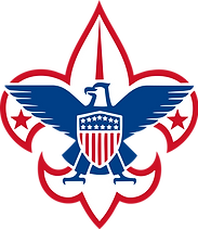 1200px-Boy_Scouts_of_America_corporate_t
