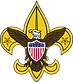 220px-Boy_Scouts_of_America_1911.svg.png