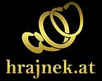 hrajnek-at1goldschriftmitglanz.png