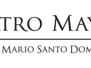 JORGE FADUL Y SU LATIN JAZZ QUINTET EN EL TEATRO MAYOR JULIO MARIO SANTODOMINGO