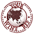 logo white transp