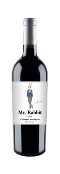 Mr. Rabbit - Cabernet Sauvignon.jpg
