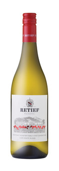 Retief - Reserve White.jpg