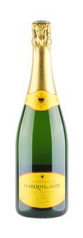 Marquis de Sade - Champagne.jpg