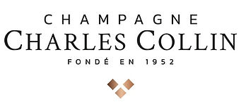Charles Collin Logo hd.jpg