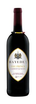 Bayede! - The Prince.jpg