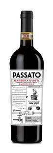 Bosio - Barbera D'Asti Passato.jpg