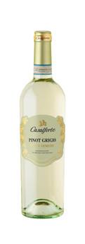 Casalforte - Pinot Grigio Delle Venezie